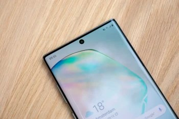 note10-3