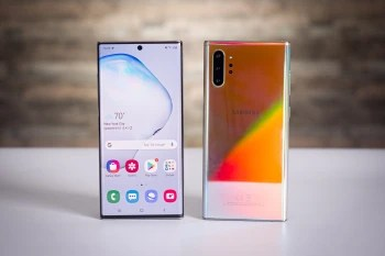 The Best Phones of 2020