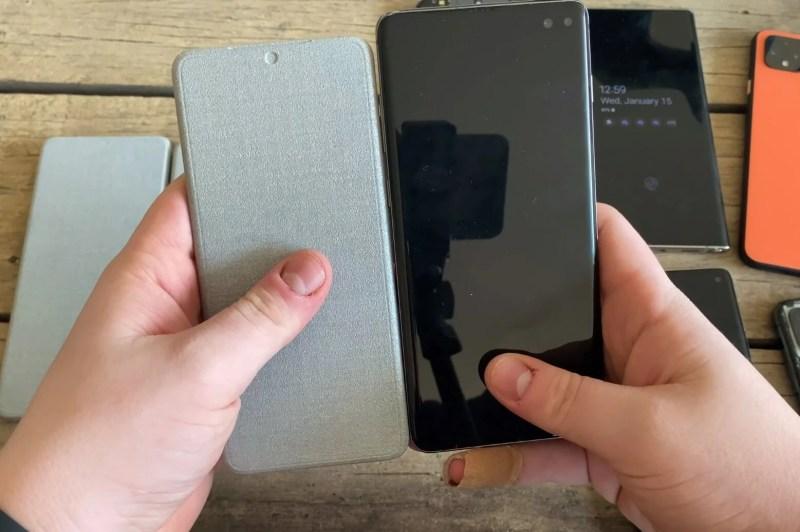 Samsung-Galaxy-S20-vs-Galaxy-S10-2.jpg