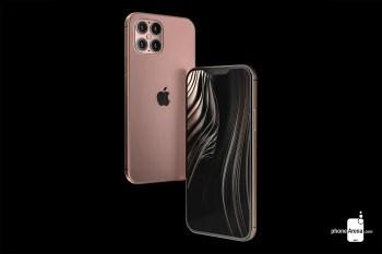 İphone-ornek-2020