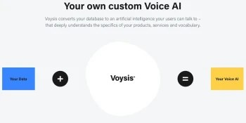 Apple has reportedly acquired Artificial Intelligence company Voysis in order to improve Siri - Apple takes a big step toward improving Siri
