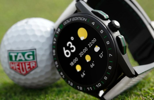 Tag-Heuer-Connected-Golf-Edition-2.jpg