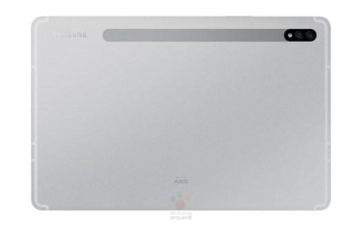 Samsung-Galaxy-Tab-S7-1595762284-0-0.jpg