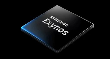The unannounced Exynos 1000 could be Samsung's first 5nm chip - Tipster reveals which chips Sammy is thinking of using on non-US 5G Galaxy S21 line
