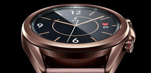 Samsung-galaxy-watch-3-leak renders-specs-01.jpg