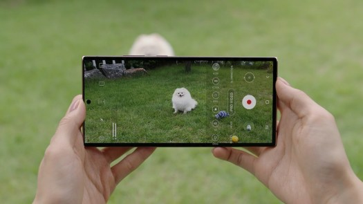 Samsung Galaxy Note 20 vs Note 20 Ultra: what are the differences?