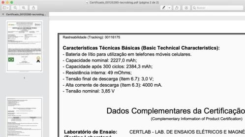 certificado-bateria-iphone-12-10.png