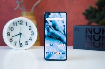 OnePlus Nord SE coming early 2021 with 65W fast charging, AMOLED display