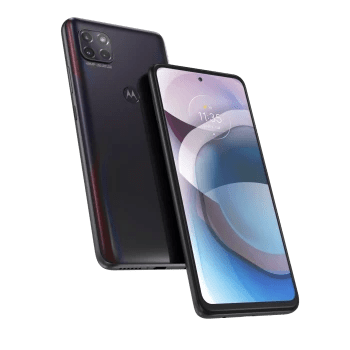 The $399 Motorola One 5G Ace is the company's cheapest 5G effort yet - Motorola launches three new G-series phones, plus their cheapest 5G model yet