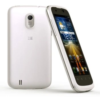 ZTE Blade III is officially announced