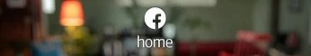 Facebook Home is officially announced