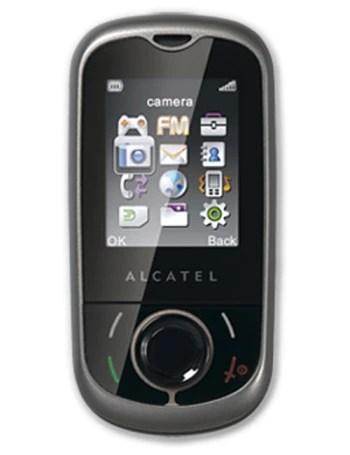 Alcatel-OT-383A.jpg