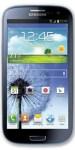 Samsung Galaxy S3 Cricket Firmware