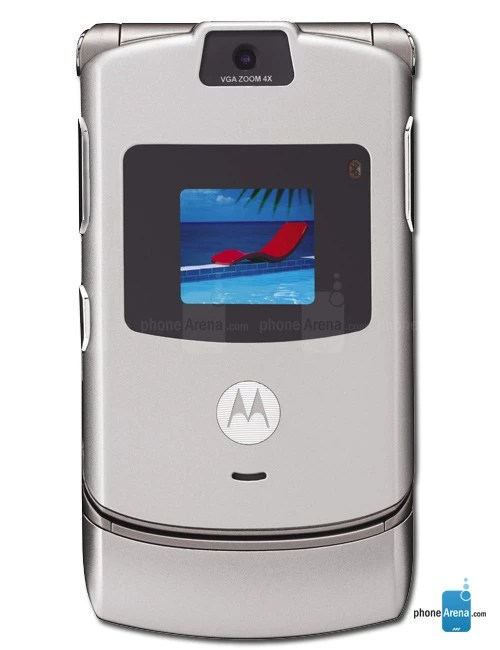 motorola flip manual open source user manual u2022 rh userguidetool today Motorola W755 Flip Phone Motorola W755 Cell Phone