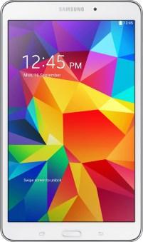 Harga dan Spesifikasi Tablet Samsung galaxy Tab 4 8.0 Terbaru
