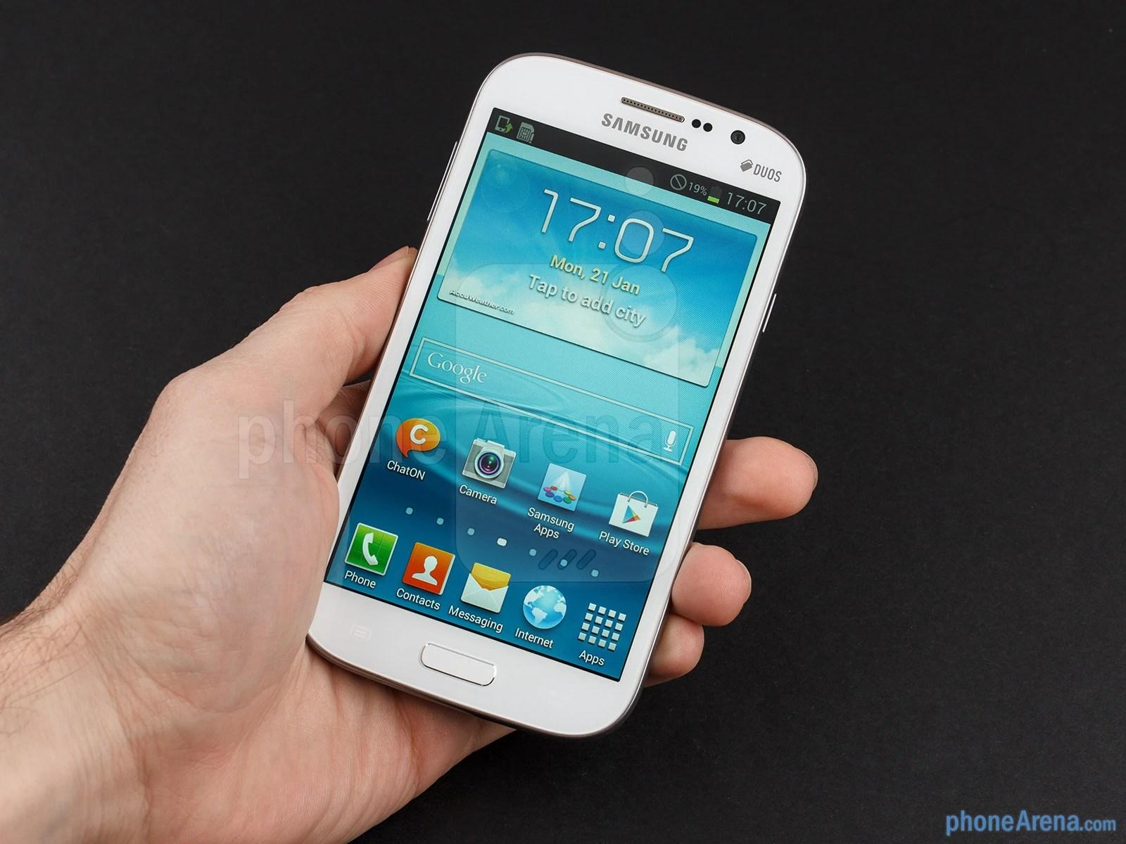 https://i1.wp.com/i-cdn.phonearena.com/images/reviews/126362-image/Samsung-Galaxy-Grand-Duos-Preview-003.jpg