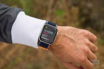 Apple Watch SE Review: price innovations
