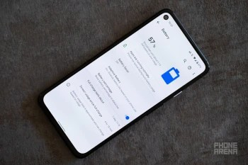Google Pixel 4a (5G) Review: The Pixel for everyone