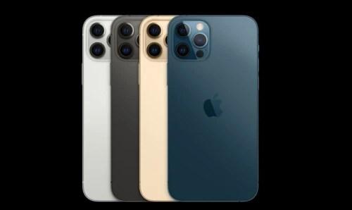 iphone-12-pro-colors.jpg
