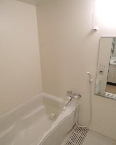 room_0530_124402