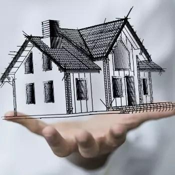 construction de maison maison bois nord. Black Bedroom Furniture Sets. Home Design Ideas