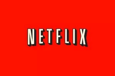 Netflix vise 10% des foyers français d'ici 2 à 5 ans et un tiers dans 5 à 10 ans
