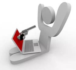 La cyber-guerre est déclarée