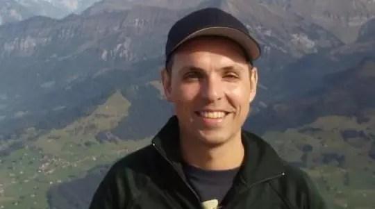 """Crash d'un avion A320 [DIRECT] : le copilote Andreas Lubitz aurait connu un """"épisode dépressif"""""""