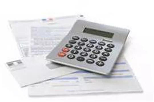 Tranches d'imposition pour l'impôt sur le revenu