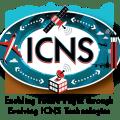 2019 Theme - Enabling Future Flight through Evolving ICNS Technologies