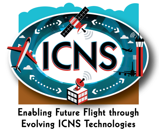 2019 Theme - Enabling Future Flight through Evolving ICNS Technologies