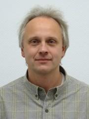 Bernd Korn