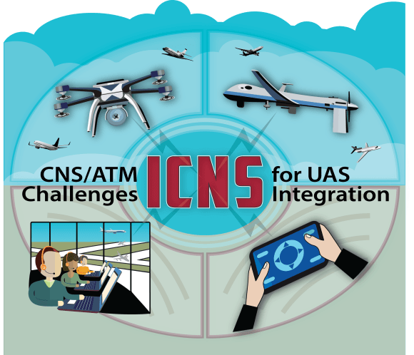 ICNS 2017 Theme Graphic (.png)