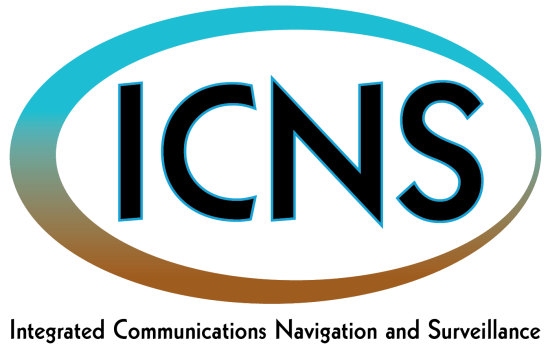 ICNS Logo 2019 Text Below