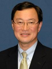 Norm Fujisaki