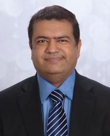 Prem-Jadhwani-image