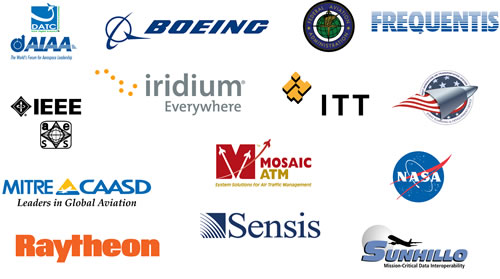 ICNS 2009 Sponsor Block