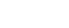 i-crafter logo white