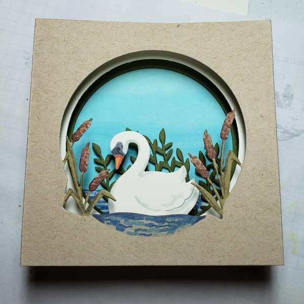 https://i-crafter.com/product/tunnel-card-base-swan/