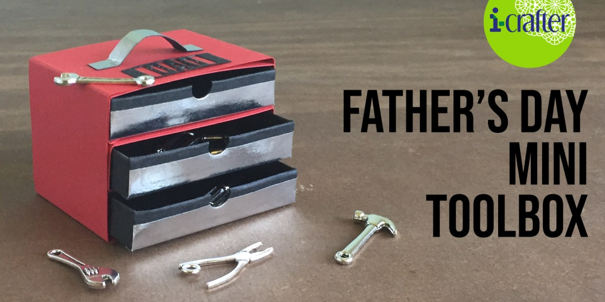 Father's Day Matchbox stories
