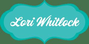 Lori Whitlock