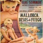 Tourist Tax increased Mallorca