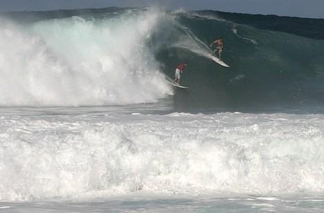 Hawaii Setting Record Straight