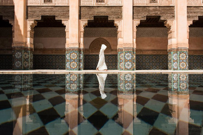 National Geographic travel photos year morocco