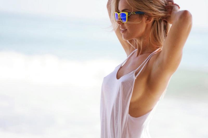 Best Beach Beauty 2017