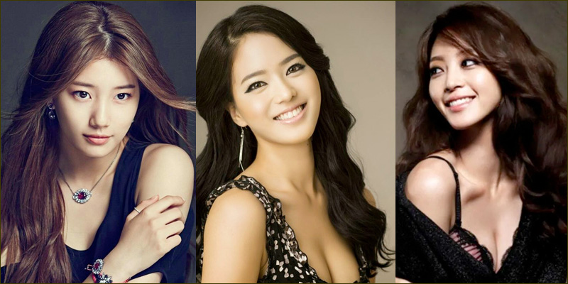 korea-most-beautiful-women
