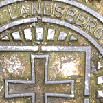 landsberg manhole