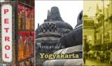 Things we did in Yogyakarta Indonesia