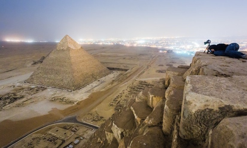top 15 best tourist photos
