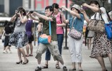 understanding chinese tourists